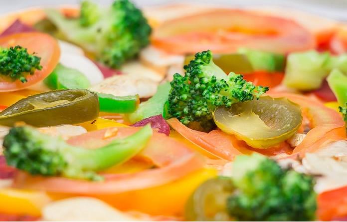 I piatti tipici pi famosi in europa solo ricette for Piatti famosi